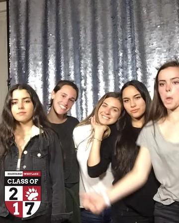 video_24