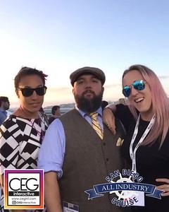 SliderCam - All Industry Cruise - CEG Interactive - 012