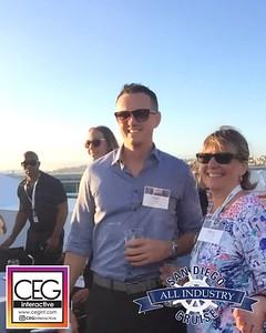 SliderCam - All Industry Cruise - CEG Interactive - 006