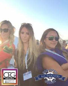 SliderCam - All Industry Cruise - CEG Interactive - 003