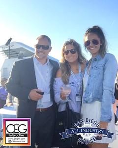SliderCam - All Industry Cruise - CEG Interactive - 000