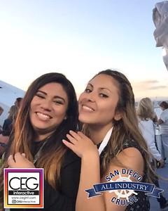 SliderCam - All Industry Cruise - CEG Interactive - 016