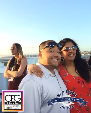 SliderCam - All Industry Cruise - CEG Interactive - 008
