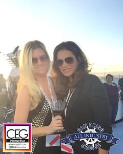 SliderCam - All Industry Cruise - CEG Interactive - 007