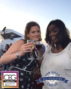 SliderCam - All Industry Cruise - CEG Interactive - 013