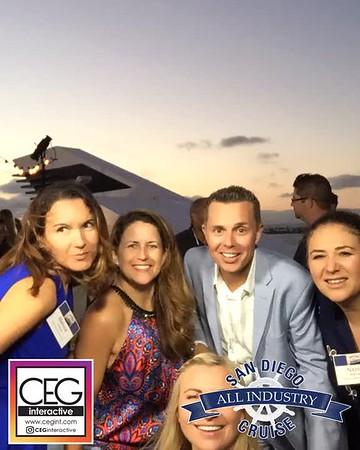 SliderCam - All Industry Cruise - CEG Interactive - 032