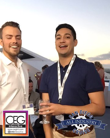 SliderCam - All Industry Cruise - CEG Interactive - 027