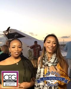 SliderCam - All Industry Cruise - CEG Interactive - 030