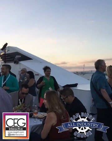 SliderCam - All Industry Cruise - CEG Interactive - 018