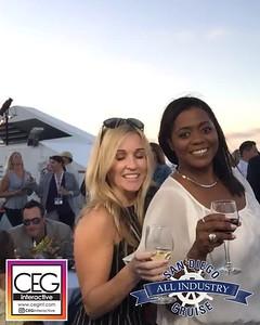 SliderCam - All Industry Cruise - CEG Interactive - 021