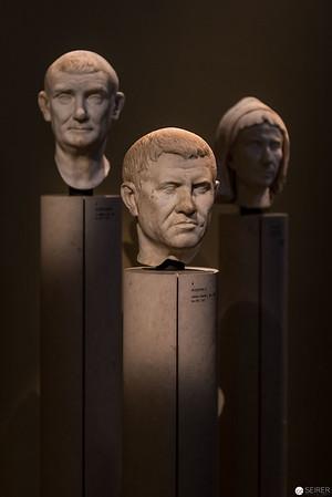 Gemma Museum! Neue Wege zur Kunst im Kusthistorischen Museum Wien
