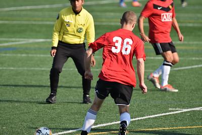 2017 09 10 17 28 09 Alex Championship Soccer 06