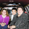 2001 12 20Lisa Alex and Nancy in Limo 3