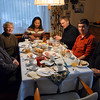 2009 03 12_2009 03 Trip to Germany_0240