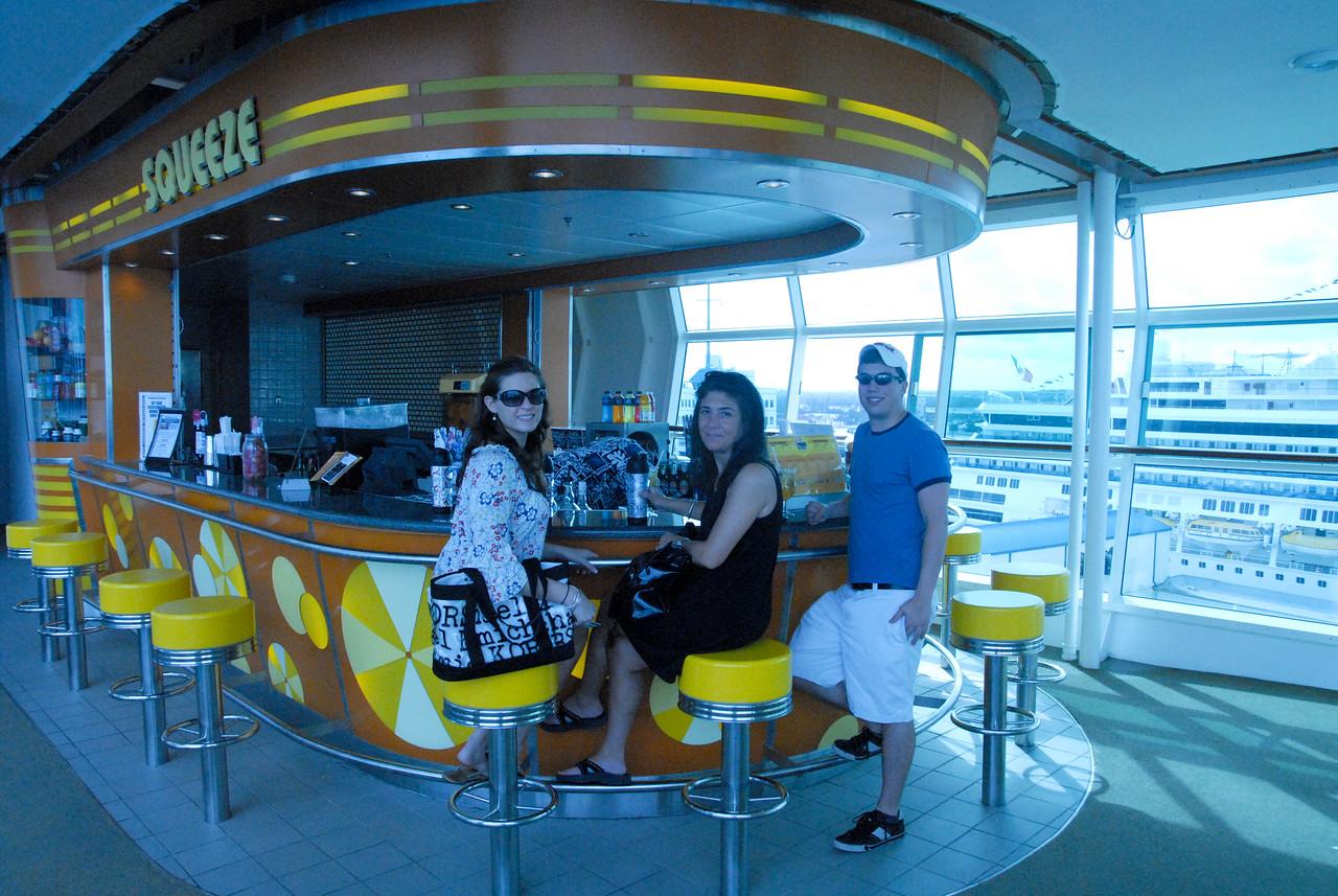 2009 01 04_2009 01 Cruise_0048