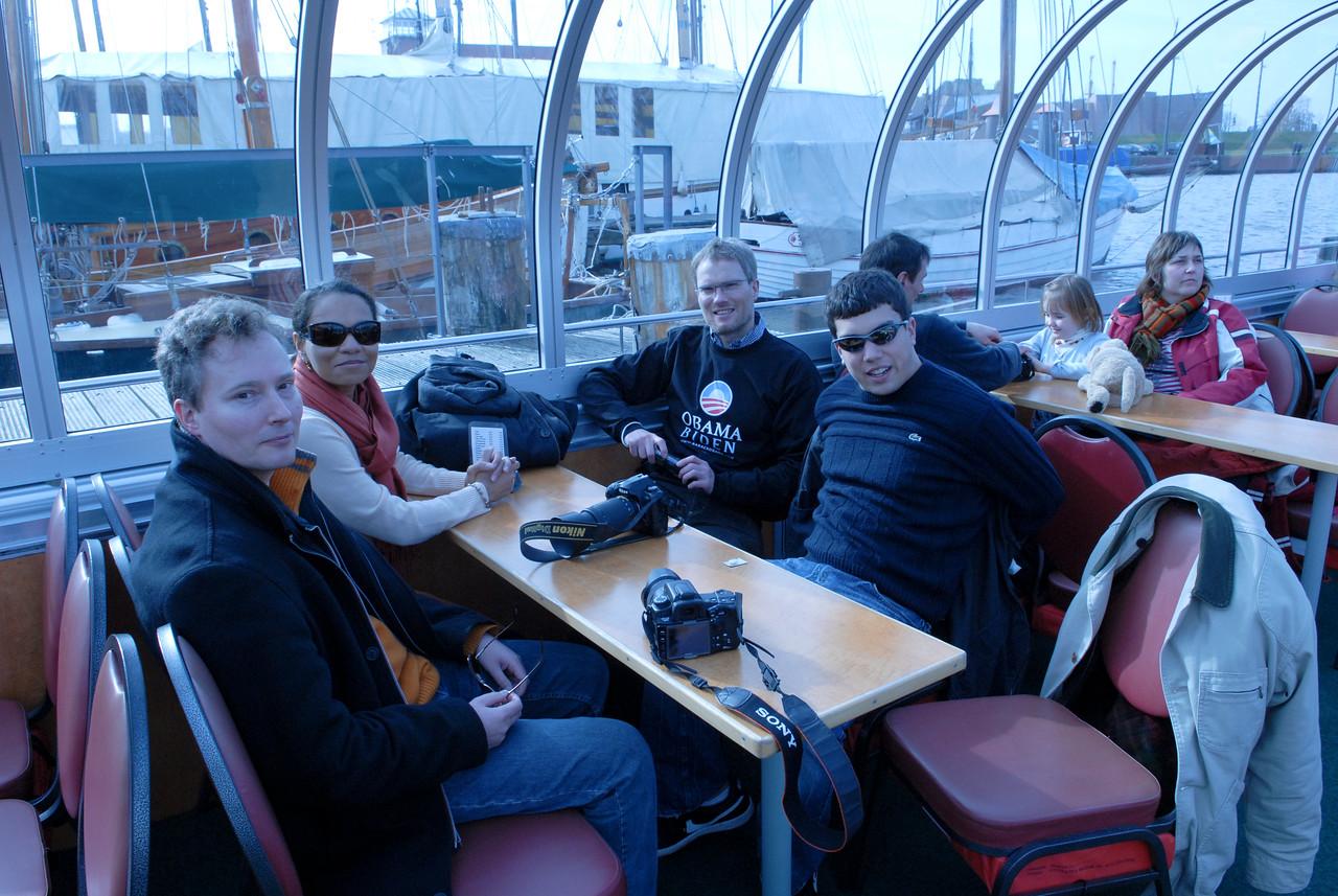 2009 03 13_2009 03 Trip to Germany_0360