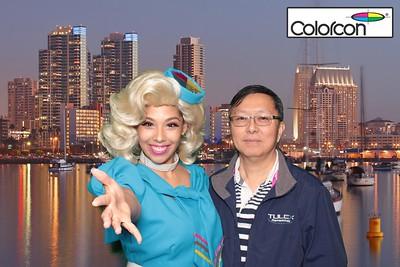 ColorCon_2017-11-14_19-02-59