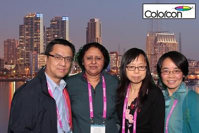 ColorCon_2017-11-14_19-08-56