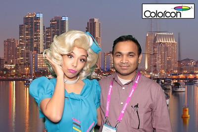 ColorCon_2017-11-14_18-24-40