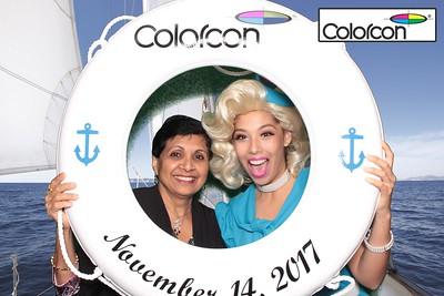 ColorCon_2017-11-14_18-38-36