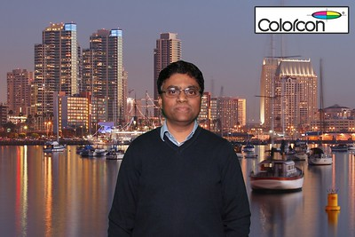 ColorCon_2017-11-14_19-03-50