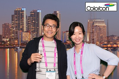 ColorCon_2017-11-14_17-48-16