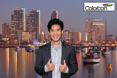 ColorCon_2017-11-14_17-27-18