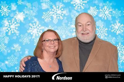 Nordson_2017-12-02_19-13-50