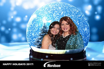 Nordson_2017-12-02_18-14-09