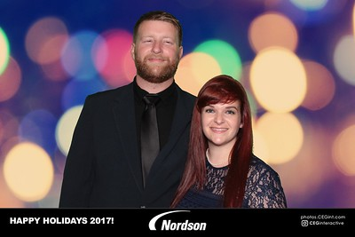 Nordson_2017-12-02_18-35-32