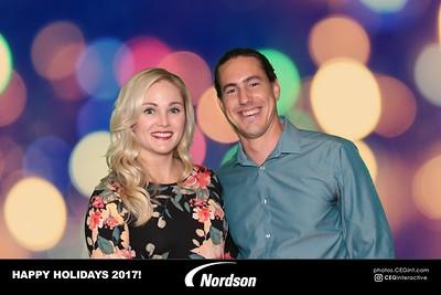 Nordson_2017-12-02_19-13-04