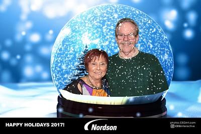 Nordson_2017-12-02_18-33-31