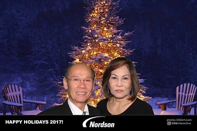 Nordson_2017-12-02_18-12-19