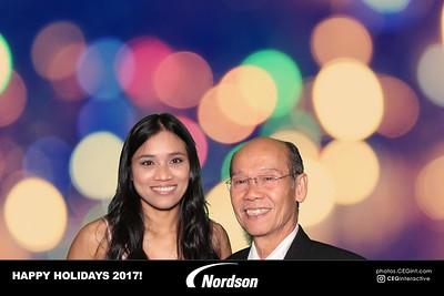 Nordson_2017-12-02_19-12-34