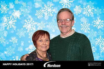 Nordson_2017-12-02_18-50-16