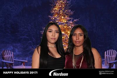 Nordson_2017-12-02_18-05-30