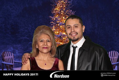 Nordson_2017-12-02_18-46-36