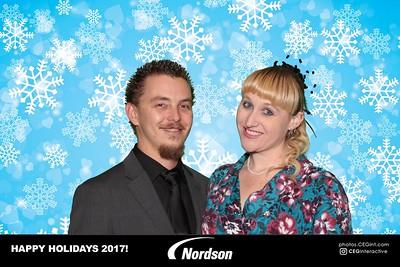 Nordson_2017-12-02_18-34-38