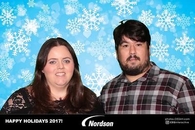 Nordson_2017-12-02_18-48-37