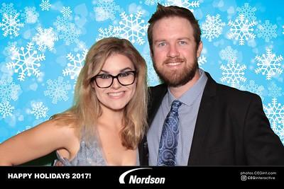 Nordson_2017-12-02_18-47-57