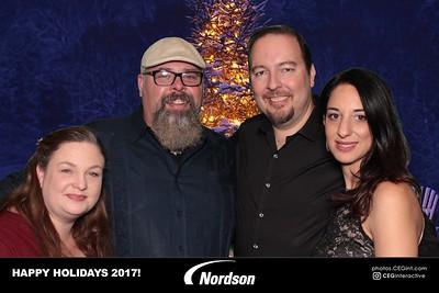 Nordson_2017-12-02_18-39-17