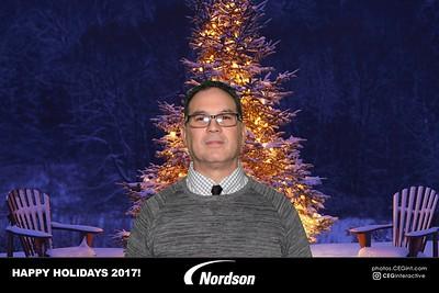 Nordson_2017-12-02_18-13-41