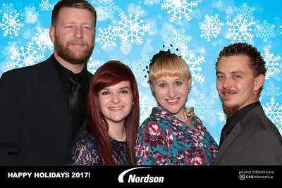 Nordson_2017-12-02_18-36-03