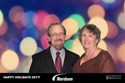Nordson_2017-12-02_18-59-09