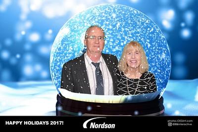 Nordson_2017-12-02_18-49-19
