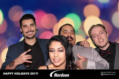 Nordson_2017-12-02_18-54-43