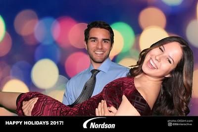 Nordson_2017-12-02_19-21-44