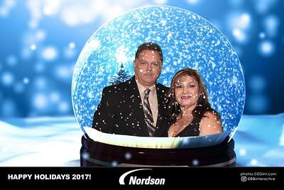 Nordson_2017-12-02_19-18-01