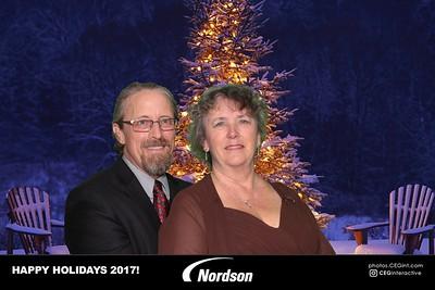 Nordson_2017-12-02_19-07-53
