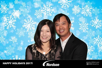 Nordson_2017-12-02_19-01-20